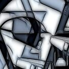 Impaled by Diane Johnson-Mosley