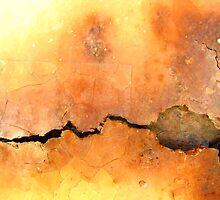 Firestorm by Kathie Nichols