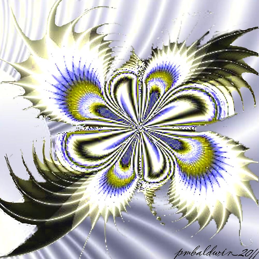 """""""The Big Bang"""" by Patrice Baldwin"""