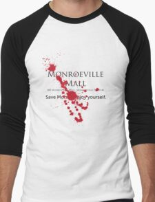 Monroeville Mall 1 T-Shirt