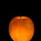 Apple by mjdorn