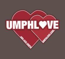 UmphLove Kids Clothes