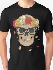 New Age Memento Mori Unisex T-Shirt