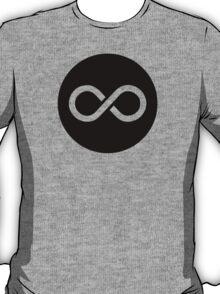 Infinity Ideology T-Shirt