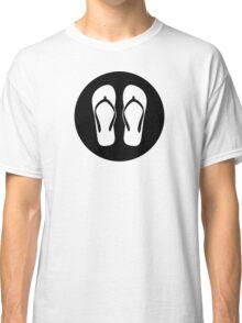 Chillax Ideology Classic T-Shirt