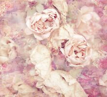 Sunday afternoon roses by ♛ VIAINA