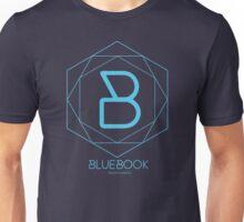 Ex Machina - beyond search Unisex T-Shirt