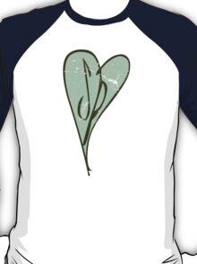 Scott Pilgrim SP T-Shirt
