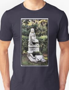 Gracie T-Shirt
