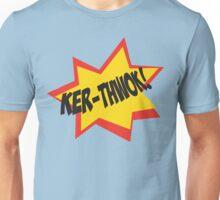 Kerthwok! Unisex T-Shirt