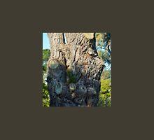 TREE TRUNK Unisex T-Shirt