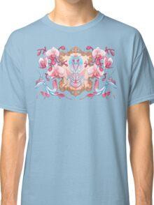 Mantis Prayer Classic T-Shirt