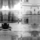 P1430597 _Luminance _Rasterbator _XnView _GIMP by Juan Antonio Zamarripa
