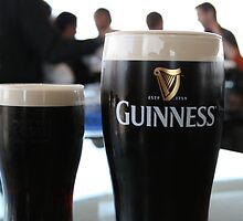 Guinness by danielrp1