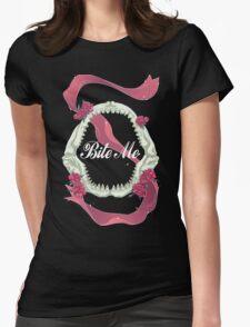 Bite Me - SouRin T-Shirt