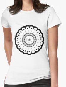 Nifty Kaleidoscope? XD T-Shirt