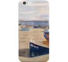 Beached iPhone Case/Skin