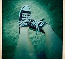 all star converse by fmili