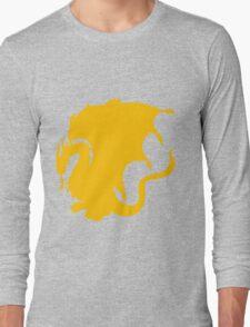 Pendragon Tee Long Sleeve T-Shirt