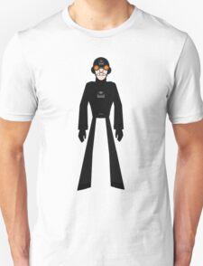 Super-Villain T-Shirt