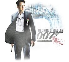 Greys Anatomy - 007 by GreysGirl
