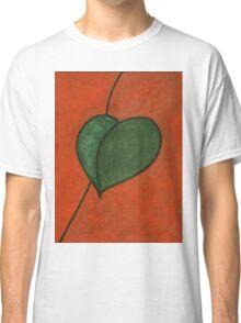 I Miss Classic T-Shirt