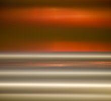 Energetic by Su Walker