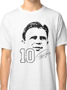 Ferenc Puskás Classic T-Shirt