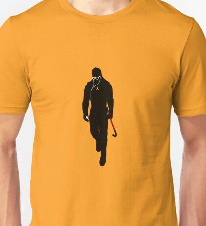 iFreeman Unisex T-Shirt