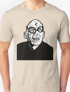 Voldermort T-Shirt