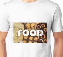 FOOD! Unisex T-Shirt
