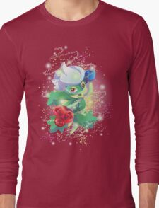 Roserade Long Sleeve T-Shirt