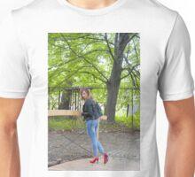 54 Unisex T-Shirt