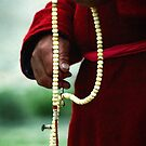 Prayer Beads   by RajeevKashyap