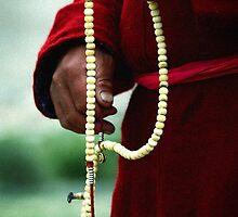 Prayer Beads   by RajeevKashyap