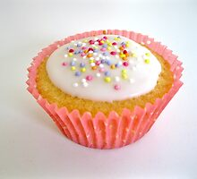 Cupcake by SunshineSong