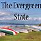 The Evergreen State