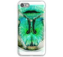 Insect I iPhone Case/Skin