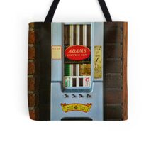 Like Chewing Gum Tote Bag