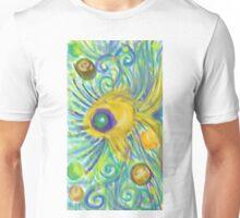 Aranyhal Unisex T-Shirt