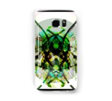 Insect II Samsung Galaxy Case/Skin