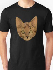 Cat / Kitten (Benji) T-Shirt