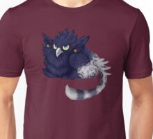 Loafed Gryph Unisex T-Shirt