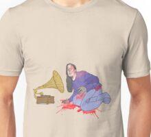 voice of the dead  Unisex T-Shirt