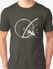 Rollin V2 T-Shirt