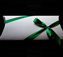 The Gift by John44