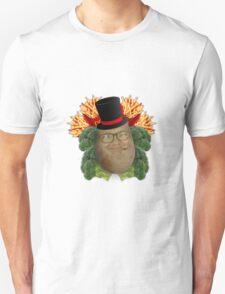 Glorious Potatis T-Shirt