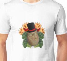 Glorious Potatis Unisex T-Shirt