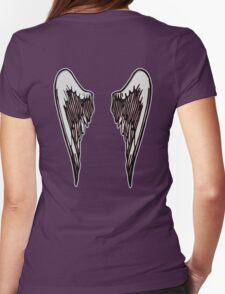 Fallen Angel T-Shirt