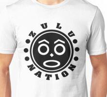 zulu 1 Unisex T-Shirt